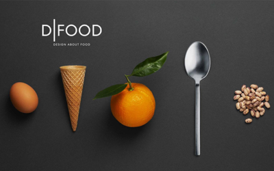Design Week di Milano, Formaperta partecipa come partner tecnico di DFood | Design about Food