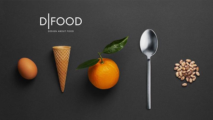 Design Week di Milano, Formaperta partecipa come partner tecnico di DFood | Design about Food
