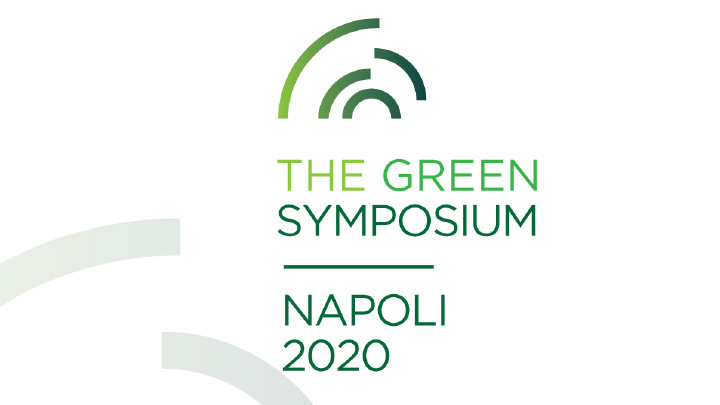 "Formaperta con la rete per il packaging sostenibile 100% Campania sponsor dell'evento ""Green Symposium 2020"""